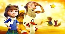 الشارقة السينمائي للطفل يركز على القضايا الإنسانية