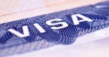 تأشيرة سياحية موحدة لدول التعاون الخليجي قريباً