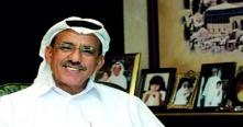 الحبتور: الإمارات البيئة الاستثمارية الأفضل بالعالم
