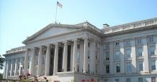 عقوبات أميركية تطال 18 فرداً وكياناً بينهم المصرف المركزي
