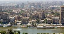 أموال الكويت: ضخ مليارى جنيه استثمارات عقارية بمصر فى 2016