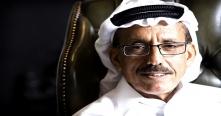الحبتور يدعو رجال الأعمال العرب لوقف التعامل مع ترامب