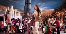 نحو 15 مليار درهم إنفاق الزوار المتوقع في مهرجان التسوق