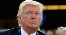 ما رأي رجال الأعمال حول تصريحات ترامب الأخيرة؟