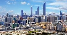 أبوظبي للإسكان تصرف 3.7 مليار درهم قروضاً للمواطنين