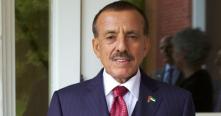 الحبتور: ننتظر الوقت المناسب لتنفيذ الحبتور سيتي في مصر