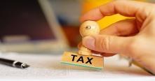 اتحاد غرف التجارة: ضريبة الدخل المقطوع تكون أحياناً مزاجية