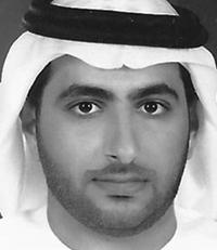 ظاعن محمد الهاملي