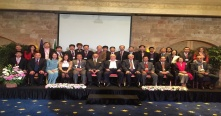 مؤتمر اقتصادي لرجال أعمال صينيّين في جبيل
