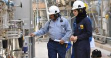 ما الصعوبات التي تعوق مسيرة نمو الصناعة في الإمارات؟