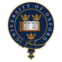 جامعة-أوكسفورد