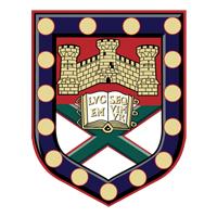 جامعة إكزتر