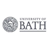 جامعة باث
