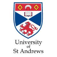 جامعة-سانت-أندروز