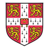 جامعة-كامبريدج