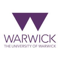 جامعة-واريك