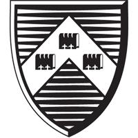 جامعة يورك