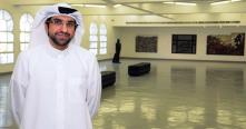 كاتب إماراتي: دعم ريادة الأعمال في المنطقة يحتاج لتطوير القوانين
