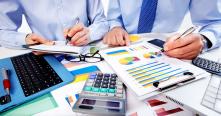 تشكيل مجلس جديد للمحاسبة والتدقيق بغياب نقابة المهن المالية