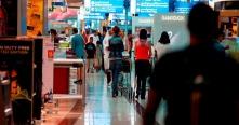 توقعات بانخفاض أسعار تذاكر السفر 10% مع تراجع أسعار النفط