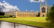 دليلك الكامل لأفضل جامعات بريطانيا لعام 2016