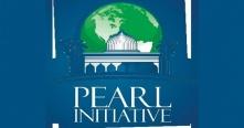 مبادرة بيرل تستعرض إنجازاتها وخططها المستقبلية