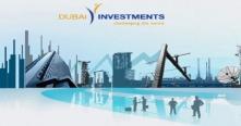دبي للاستثمار ترفع حصتها في الشركة العقارية إلى 70%