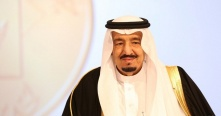 إعفاءات وتعيينات جديدة .. محمد بن سلمان ولياً للعهد