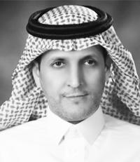 محمد البطي