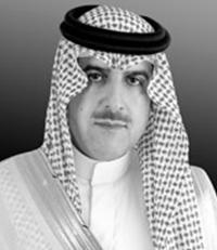 حسام بن عبدالمحسن العنقري