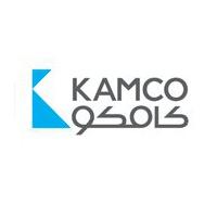 شركة كامكو للاستثمار (دي آي أف سي)