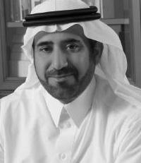 عبدالله بن سليمان الراجحي