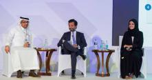 الشركات العائلية الخليجية تبحث نقل القيادة إلى الجيل التالي