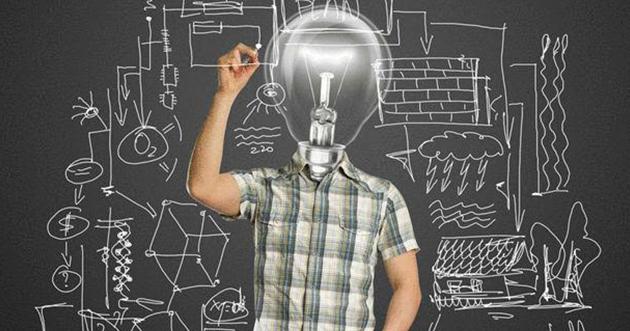 الابتكار والإبداع أساسيان لبناء مستقبل الإمارات والمنطقة