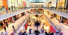 تعرف إلى أهم العلامات التجارية التي دخلت أسواق دبي في 2016
