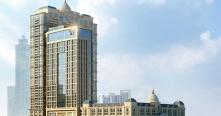 فنادق دبليو تسجل حضورها الأول في الإمارات