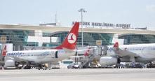 سياح الإمارات يُراجعون مخطط عطلاتهم بعد هجوم مطار أتاتورك