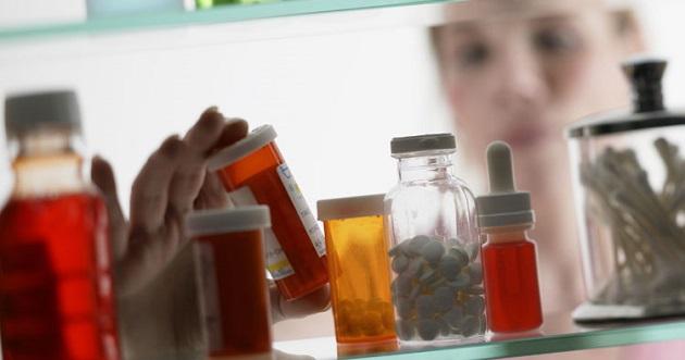 أدوية (2)