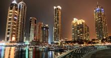 بدر جعفر: المشاريع الجديدة في الإمارات تشهد تغيرات إيجابية