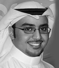 سلطان عبدالعزيز الدغيثر
