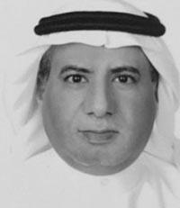 عبدالله النامي