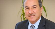 عماد بعلبكي نائباً لرئيس الجامعة الأميركية في بيروت لشوؤن التطوير