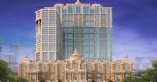 الحبتور تخطط لافتتاح فندق ويستن دبي قريباً