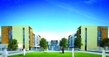 راشد للإسكان: إنشاء مجمعات سكنية بـ500 مليون درهم