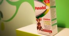 الصحة تنفي سحب بنادول لاحتوائه على مواد مسرطنة