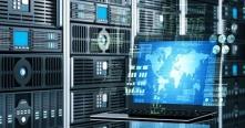 تكلفة استثمار تقنية المعلومات تتجاوز 111 مليار ريال في 2014