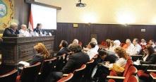 غرفة تجارة دمشق تدعو لتعديل قانون الاستثمار