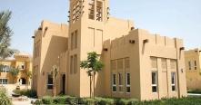 محمد بن راشد للإسكان ترسي مشروعين بأكثر من مليار درهم