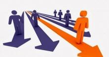 القطاع الخاص.. فرص وتحديات لمواكبة التنمية المستدامة