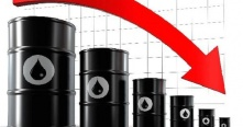 وزارة النفط تدرس رفع الدعم عن مازوت القطاع الخاص